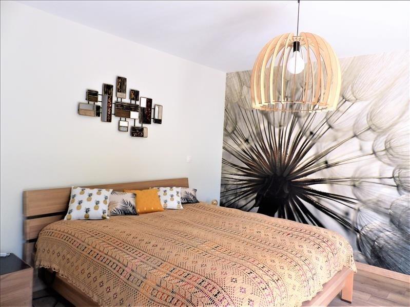 Sale house / villa St brevin les pins 433000€ - Picture 4