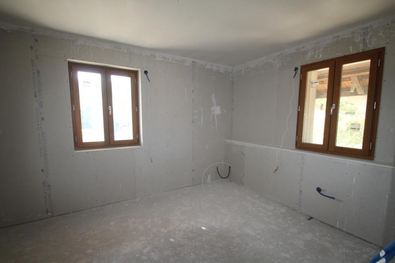 Vente appartement Barberaz 307 000€ - Photo 2