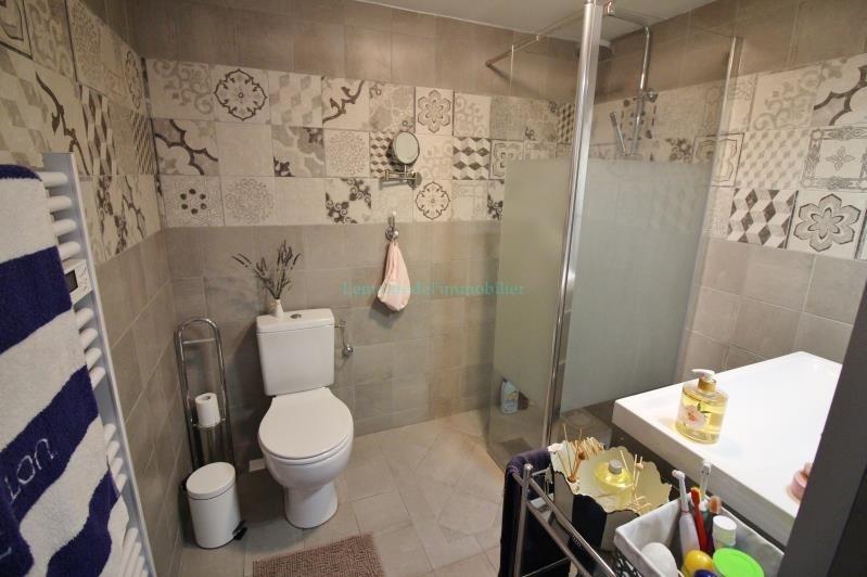 Vente de prestige maison / villa Peymeinade 645000€ - Photo 15
