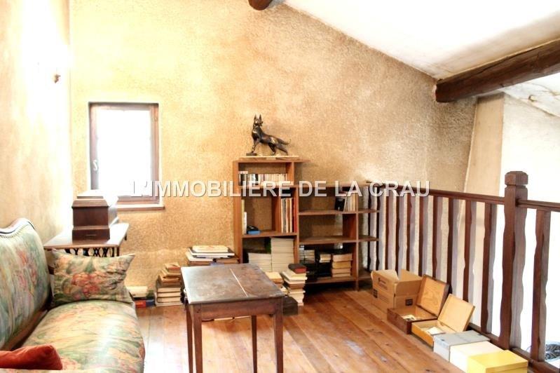 Venta  casa Aurons 229000€ - Fotografía 3