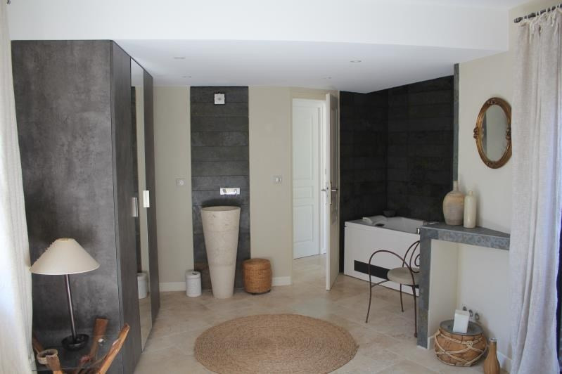 Revenda casa Nogent le roi 296800€ - Fotografia 9