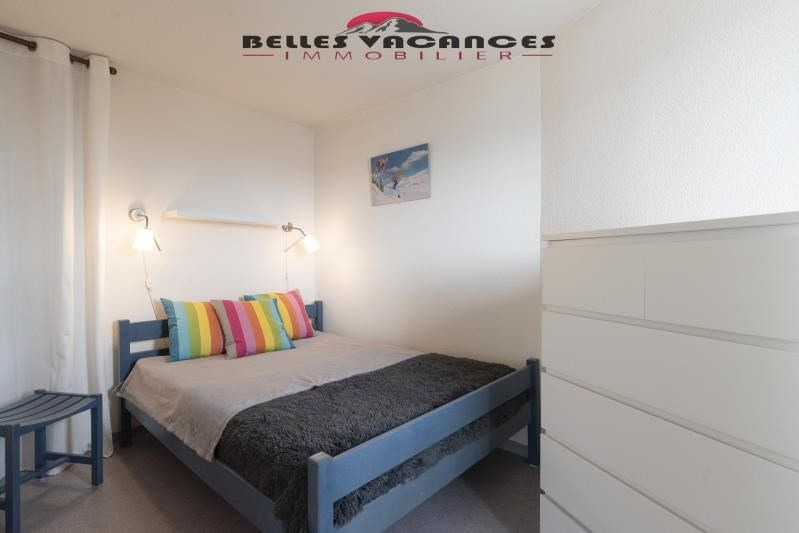 Vente appartement St lary soulan 77000€ - Photo 6