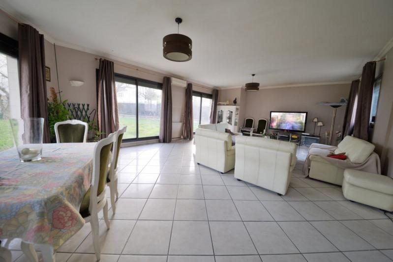 Vente maison / villa Villemomble 680000€ - Photo 6
