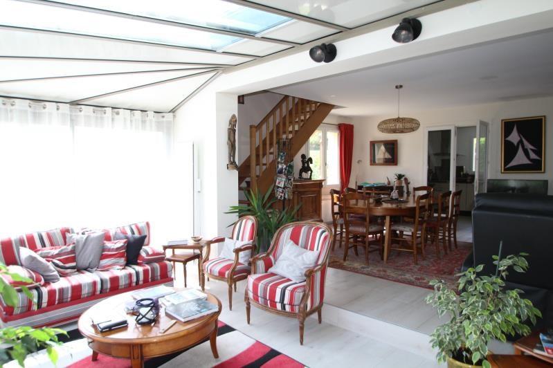 Vente maison / villa St alban de montbel 379000€ - Photo 1