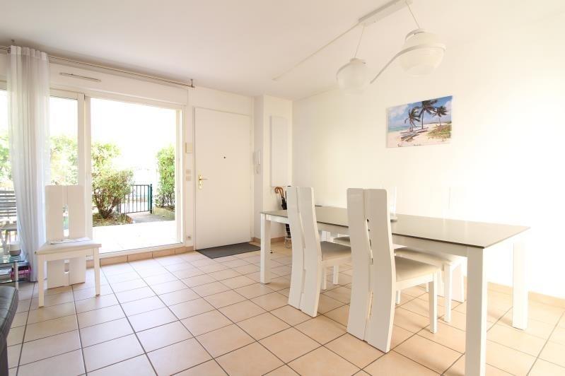 Vente de prestige maison / villa Vincennes 1499715€ - Photo 4