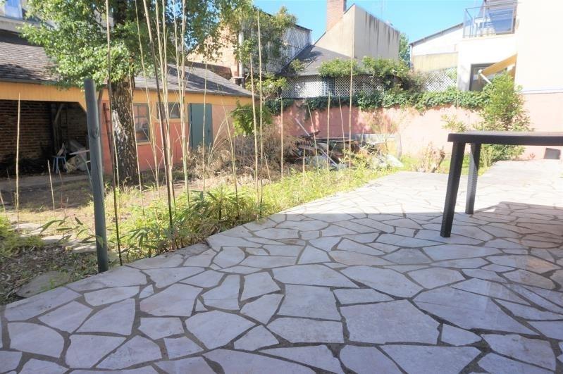 Sale house / villa Le mans 279000€ - Picture 8