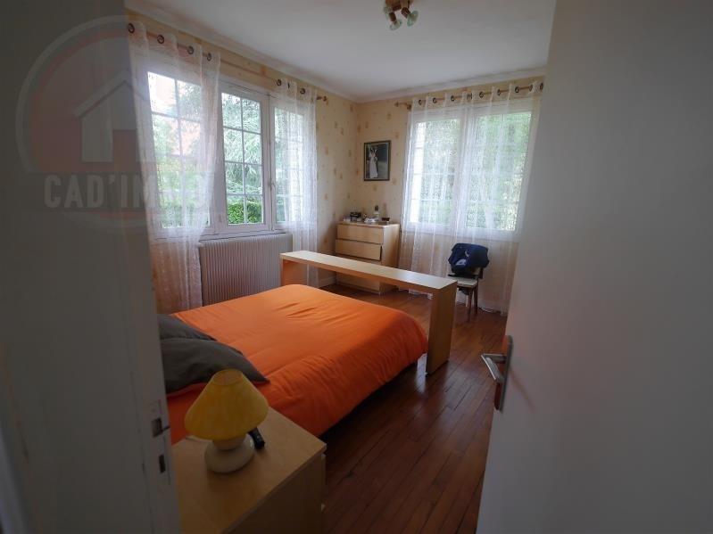 Sale house / villa Mussidan 210000€ - Picture 5