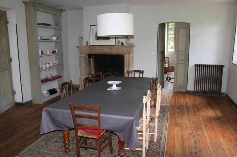 Продажa дом Langon 398000€ - Фото 4