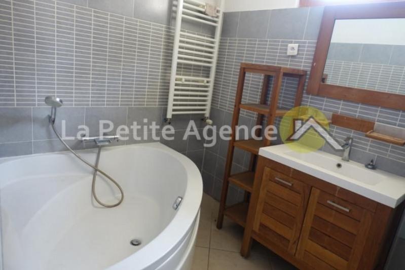 Sale house / villa Gondecourt 167900€ - Picture 4