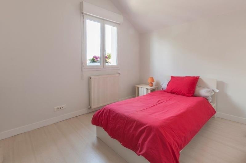 Deluxe sale house / villa Nanterre 1120000€ - Picture 3