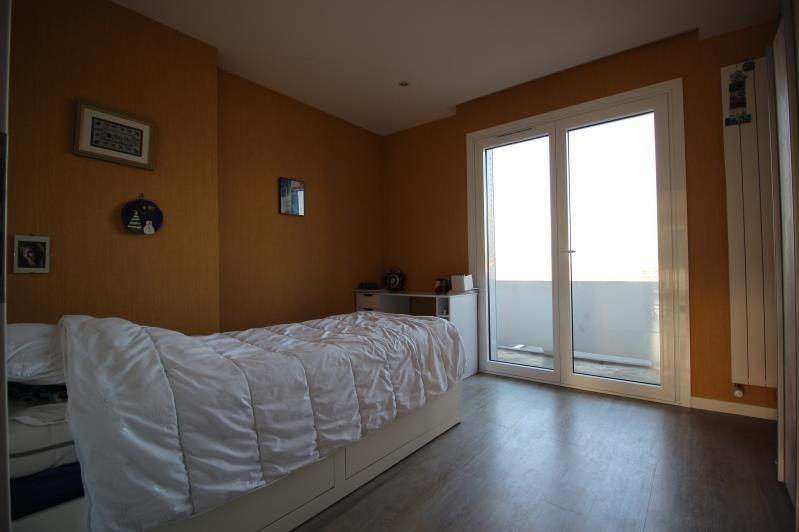 Sale apartment La roche sur foron 295000€ - Picture 10