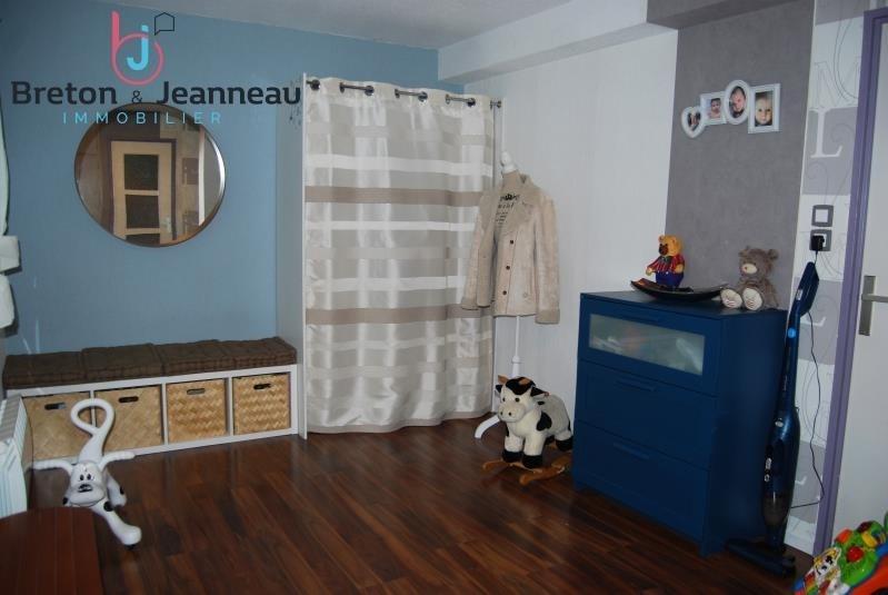 Vente maison / villa St jean sur mayenne 195520€ - Photo 2