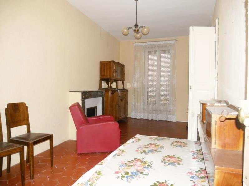 Sale apartment Beziers 80 000€ - Picture 4
