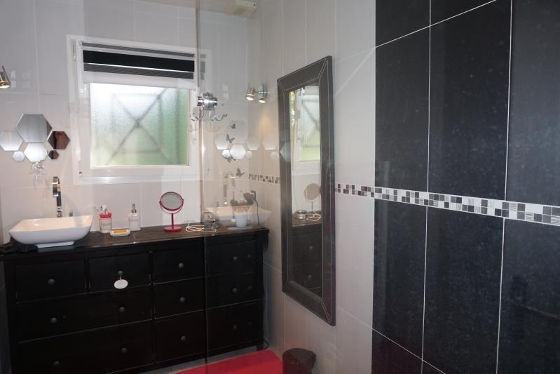 Sale house / villa Marsas 238500€ - Picture 10