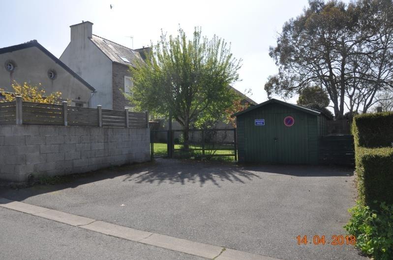 Sale house / villa Bannalec 80950€ - Picture 7