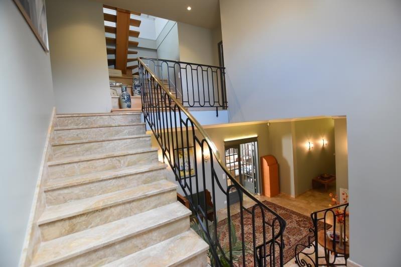Vente de prestige maison / villa Feucherolles 2500000€ - Photo 10