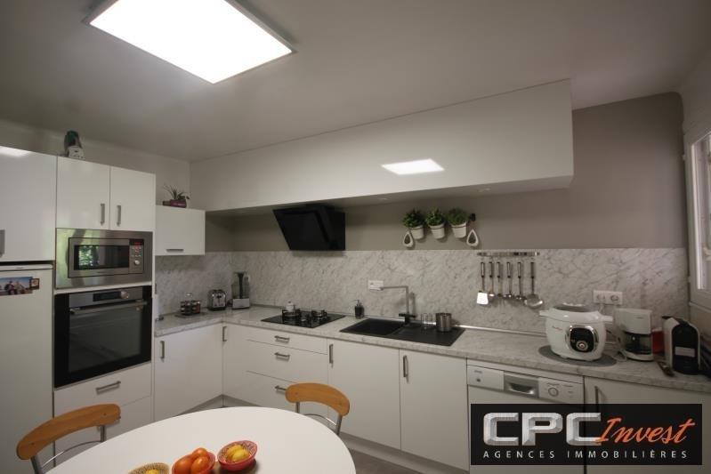 Sale house / villa Bidos 339000€ - Picture 5