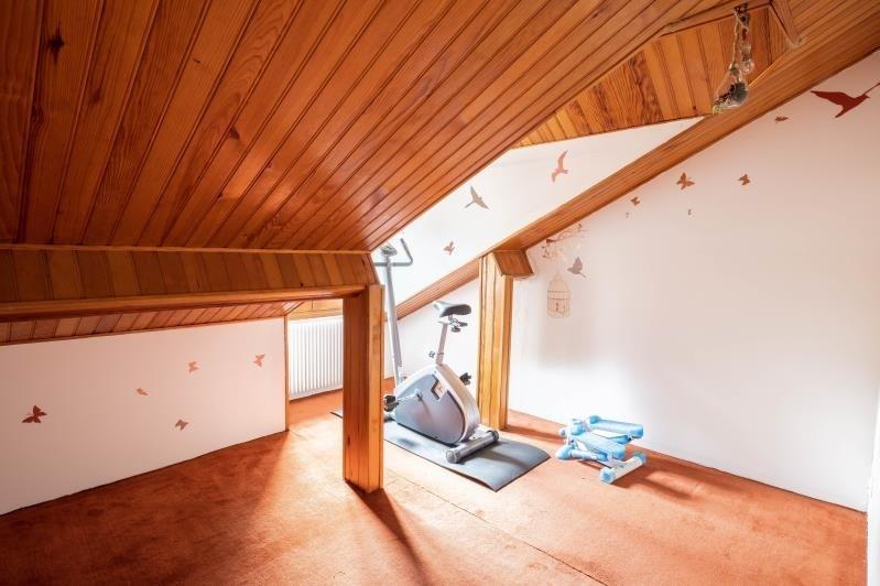 Revenda casa Nanterre 549000€ - Fotografia 10