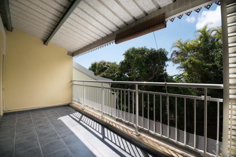 Vente appartement St denis 88000€ - Photo 1