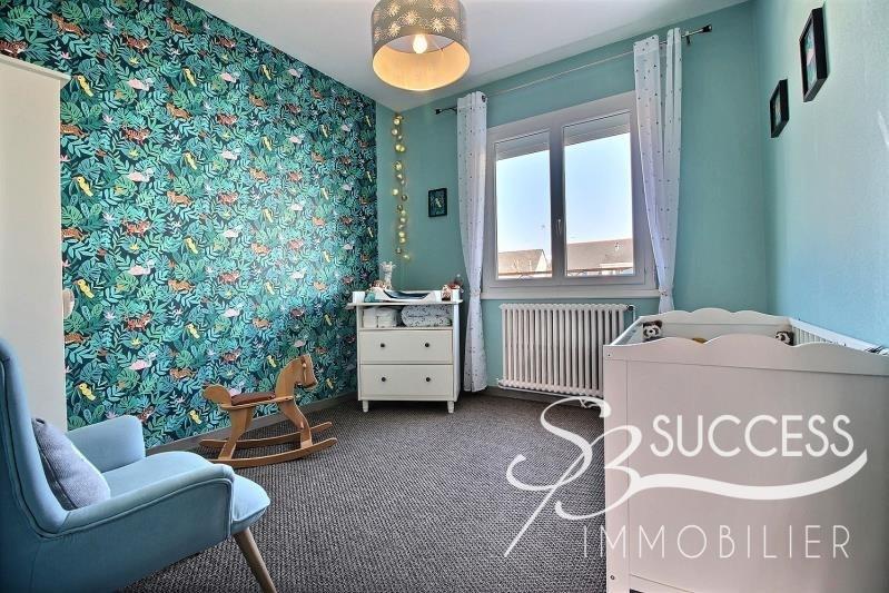 Sale house / villa Hennebont 251500€ - Picture 6