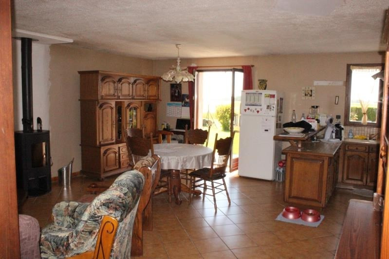 Sale house / villa La ferte gaucher 154 000€ - Picture 5