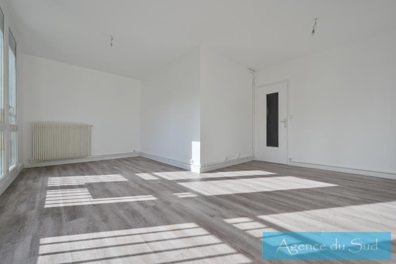 Vente appartement Aubagne 147000€ - Photo 6
