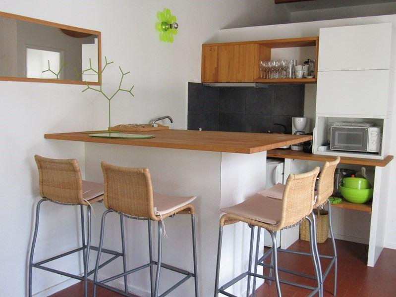 Vermietung von ferienwohnung haus Lacanau-ocean 410€ - Fotografie 8