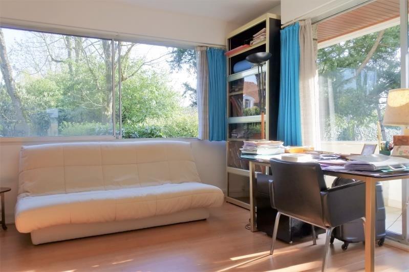 Vente appartement Vaucresson 580000€ - Photo 12
