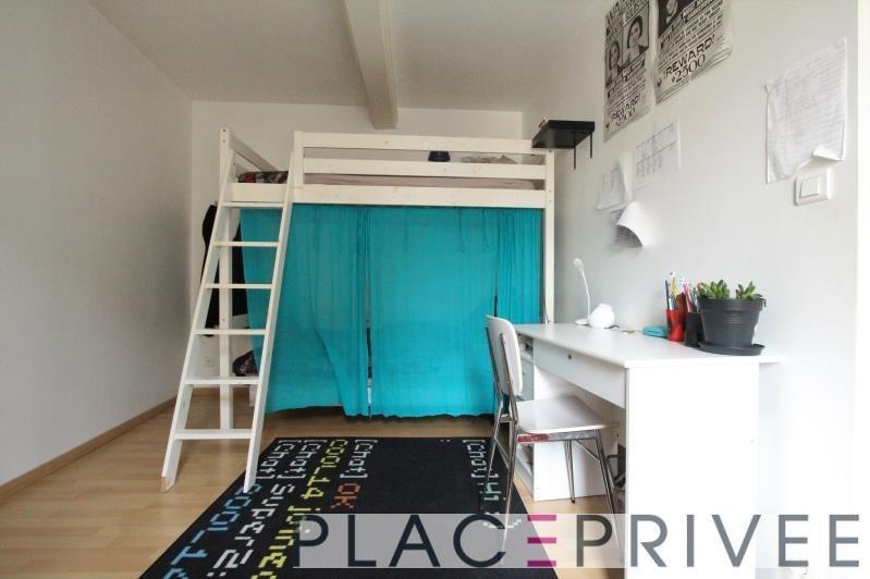 Venta  apartamento Nancy 149000€ - Fotografía 5