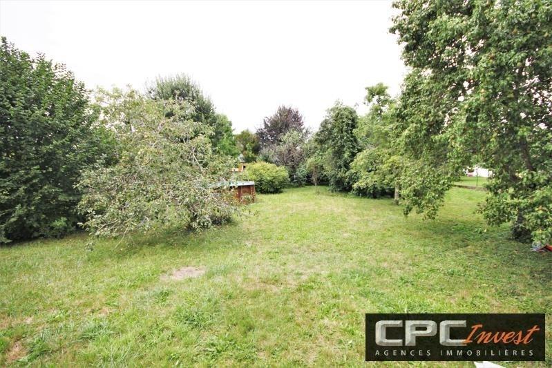 Sale house / villa Oloron ste marie 230000€ - Picture 4