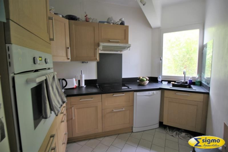 Sale apartment Chatou 365 000€ - Picture 6