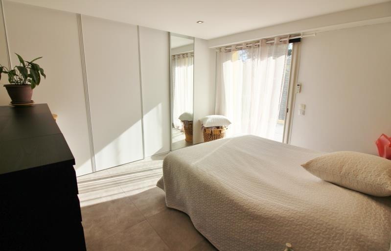 Vente maison / villa Le tignet 374000€ - Photo 12