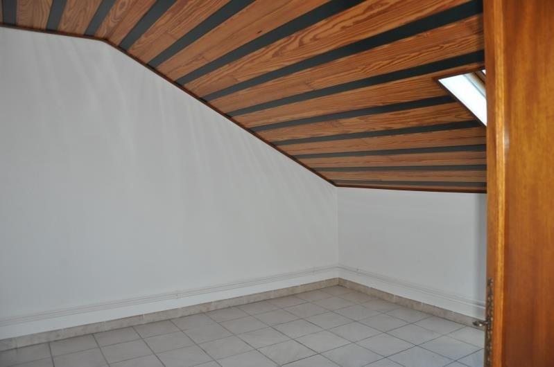 Sale house / villa Oyonnax 238000€ - Picture 16