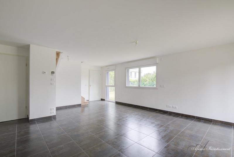 Deluxe sale house / villa Charbonnieres les bains 625000€ - Picture 5