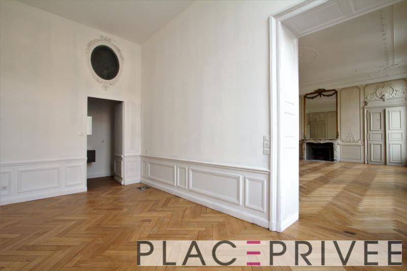 Verkauf von luxusobjekt wohnung Nancy 715000€ - Fotografie 7
