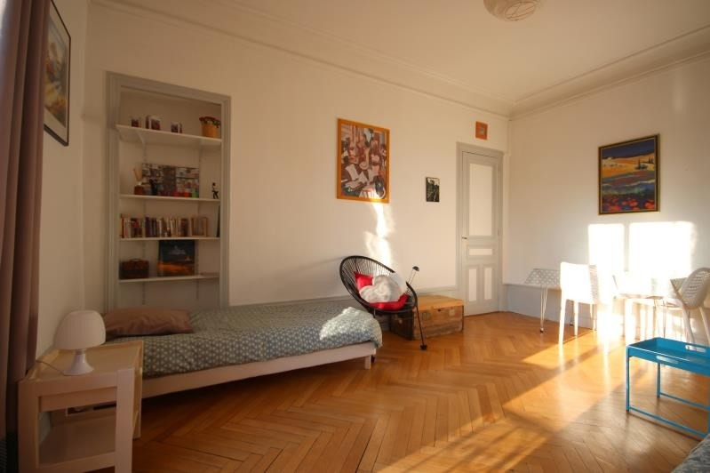 Vendita appartamento Aix les bains 102000€ - Fotografia 2