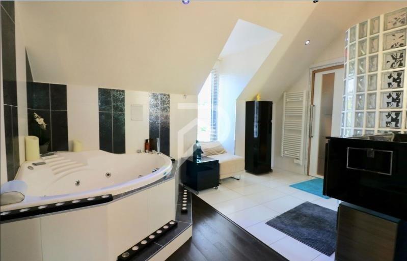 Vente de prestige maison / villa Montfort-l'amaury 1155000€ - Photo 10