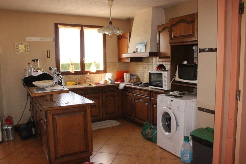 Sale house / villa La ferte gaucher 154 000€ - Picture 6