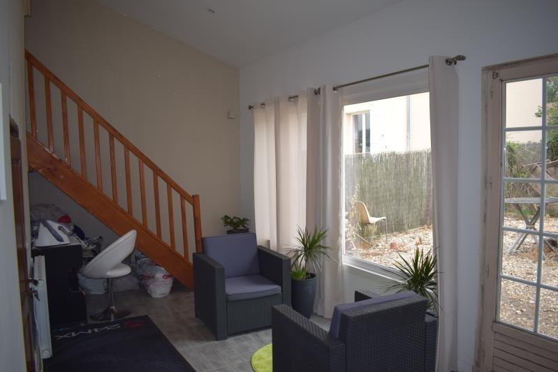 Verkoop  huis Bennecourt 172000€ - Foto 4