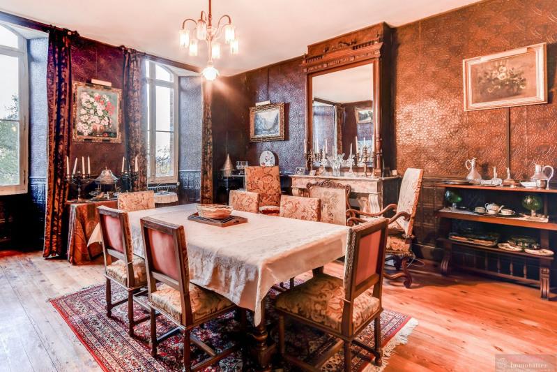 Venta de prestigio  casa Villefranche de lauragais 625000€ - Fotografía 5