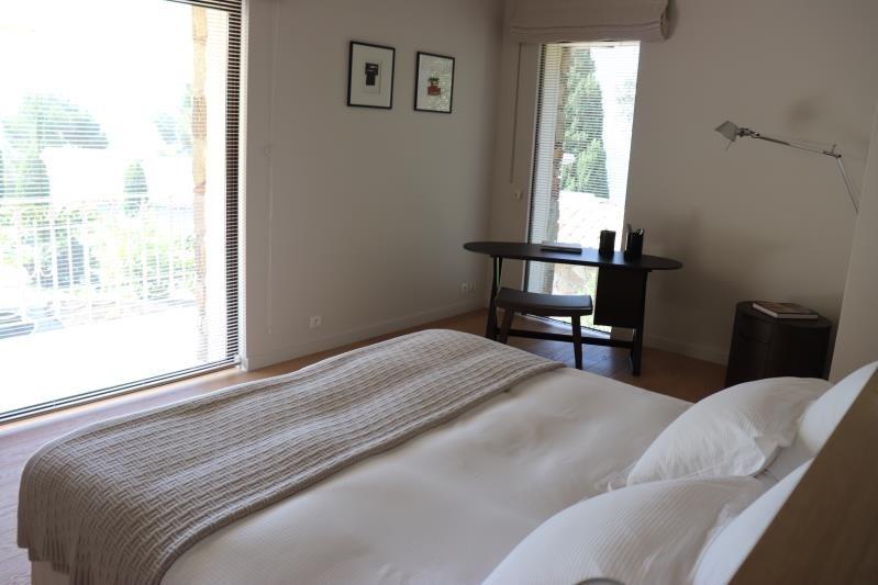 Deluxe sale house / villa Cavalaire sur mer 4400000€ - Picture 9