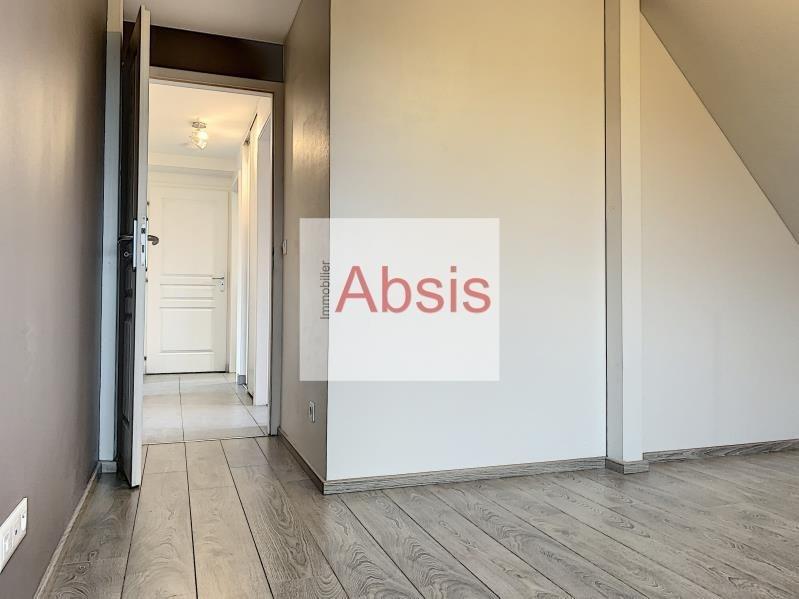 Verkauf wohnung Eckwersheim 272000€ - Fotografie 9