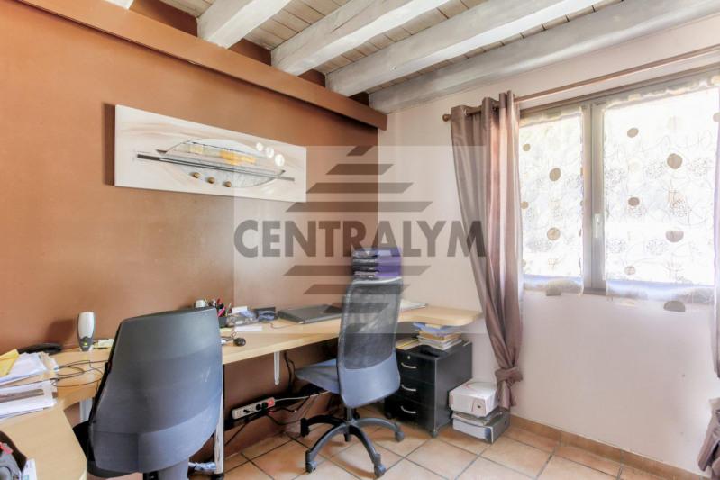 Vente de prestige maison / villa Taluyers 672000€ - Photo 12