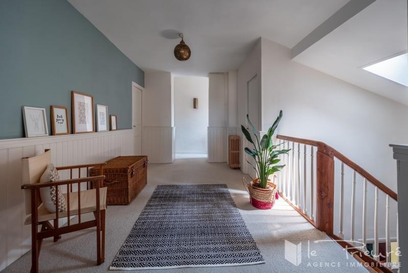 Vente maison / villa Albi 448000€ - Photo 9