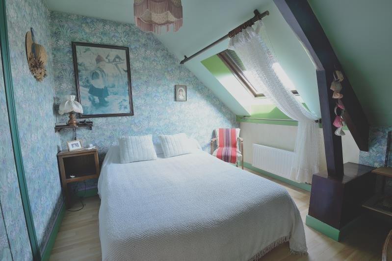 Sale house / villa Morsang sur orge 380000€ - Picture 8