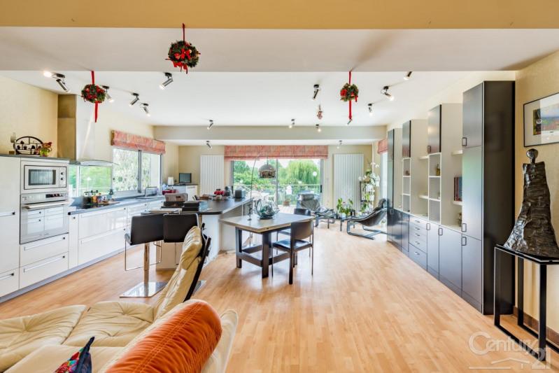 Vente de prestige maison / villa Caen 625000€ - Photo 9