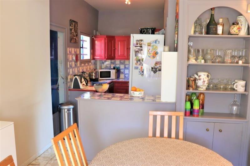 Deluxe sale house / villa Cavalaire sur mer 690000€ - Picture 5