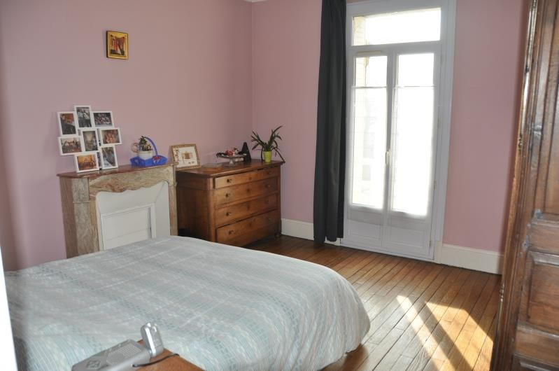 Vente maison / villa Soissons 299000€ - Photo 7