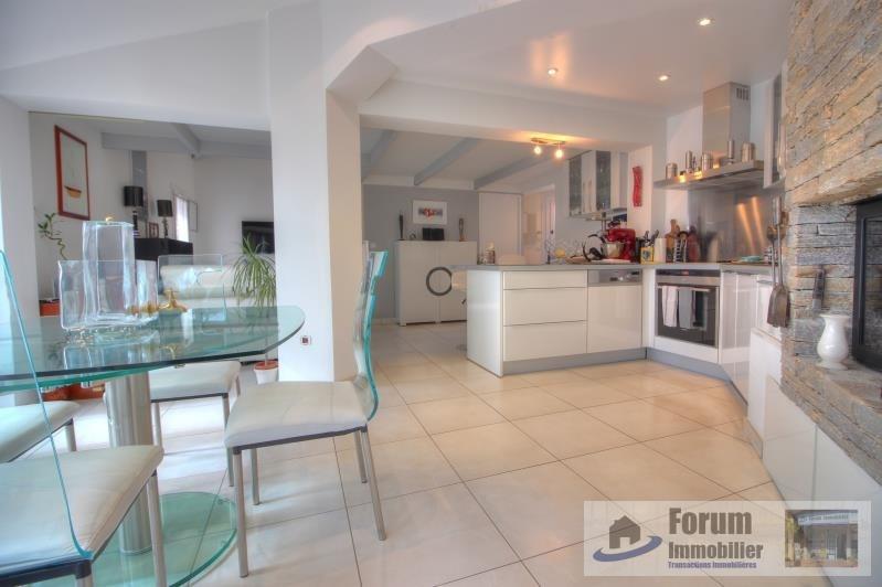 Vente maison / villa La londe les maures 365000€ - Photo 8
