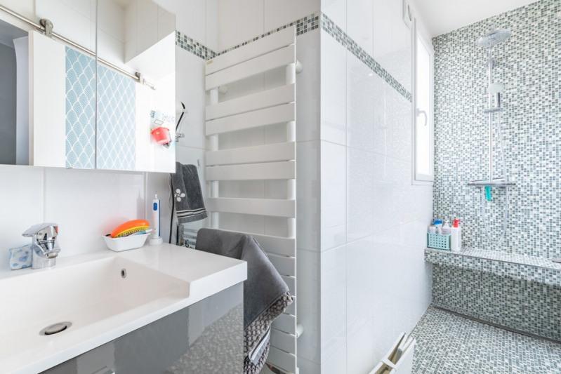 Sale apartment Paris 10ème 620000€ - Picture 7